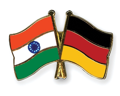 India Germany